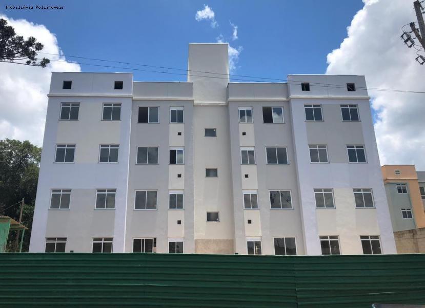 12669332b0 Apartamento para Venda